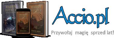Accio.pl
